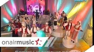 Sabri Fejzullahu - Sherbetori I Kenges