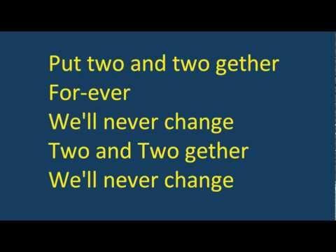 Zara Larsson - Uncover Instrumental / Karaoke /