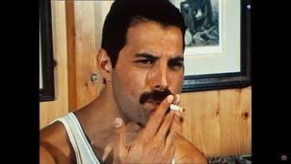 Video Freddie Mercury Interview Musical Prostitute part 1 MP3, 3GP, MP4, WEBM, AVI, FLV Januari 2019