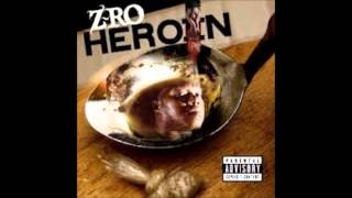 Z RO We don't speed