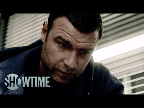 Ray Donovan 1.09 Clip 'Business as Unusual'