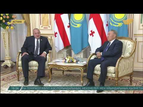 seks-s-prezidentom-gruzii