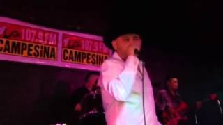 El Manuelito Chuy Chávez Jr - YouTube