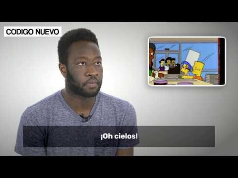 El racismo en la televisión