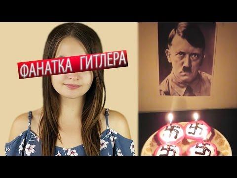 5 ЗАБАНЕННЫХ НАВСЕГДА ЮТУБЕРОВ - DomaVideo.Ru