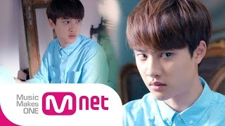 Download Video Mnet [EXO 902014] 엑소 디오가 재해석한 'S.E.S. - I'm Your Girl' 뮤비/EXO D.O.'s I'm Your Girl M/V Remake MP3 3GP MP4