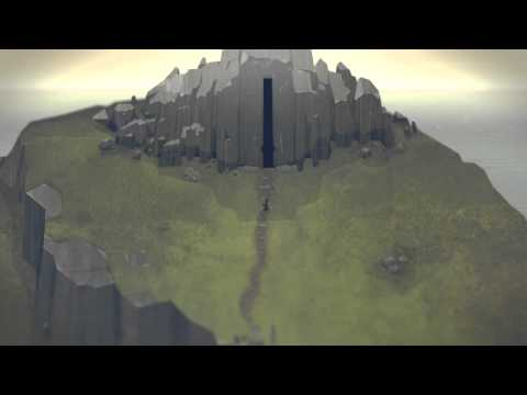 Below E3 2013 Trailer