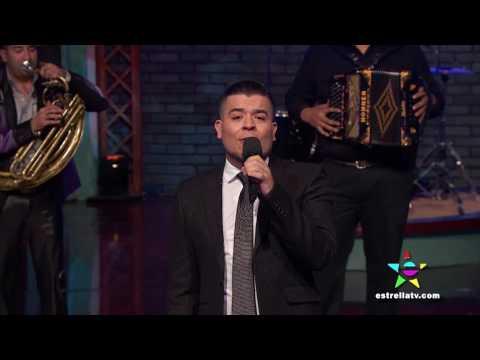 """Noel Torres """"La Pochota"""" - Thumbnail"""