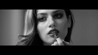 Film do artykułu: Nowość disco polo. Weekend...