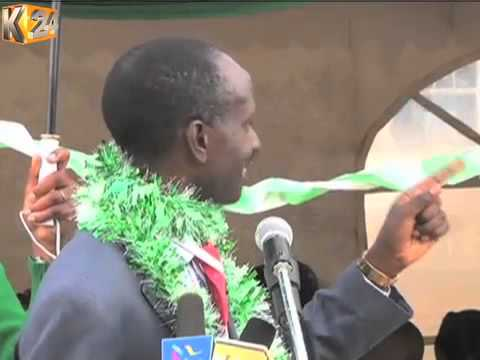 KNUT, KUPPET differ on how to handle government's delay in paying 60% pay hike
