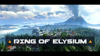 Ring of Elysium | Sieg oder Sieg | Ring of Elysium 2560x1080 Livestream