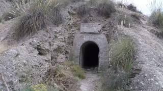 Arqueología de la Guerra Civil Española: Jarama
