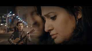Beluki ko samaya - Shishir Shrestha ( official Music Video )