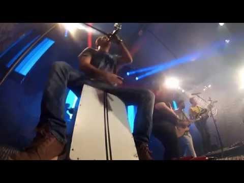 D3 - DVD D3 Ao Vivo no Parque, gravado em Presidente Prudente/SP. www.facebook.com/acusticoD3 www.twitter.com/acusticoD3 www.youtube.com/acusticod3 Contato para s...