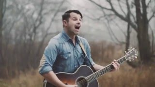 Video River Oaks - Let You Down (Official Music Video) MP3, 3GP, MP4, WEBM, AVI, FLV Juli 2017