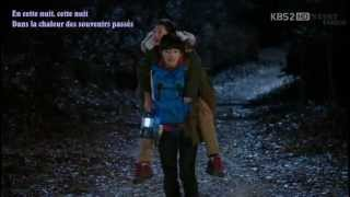 [TVXQKTFansub] Dream High 2 - The Starlight Is Falling