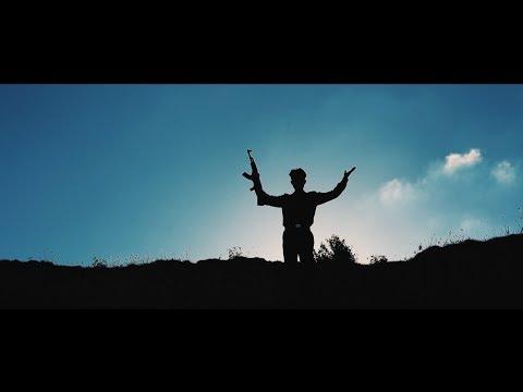 JACK - HỒNG NHAN [OFFICIAL MV] | G5R - Thời lượng: 3 phút, 16 giây.