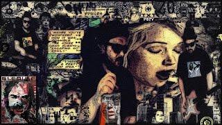 Video BLEDULE: Generace