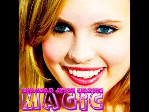 Video Meaghan Jette Martin - Magic [Olivia Newton-John Cover] download in MP3, 3GP, MP4, WEBM, AVI, FLV February 2017