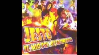 Download Lagu Jesto Canzone d'amore Mp3