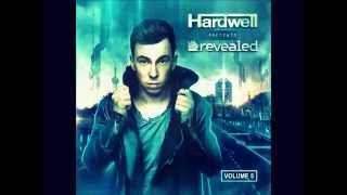 Download Lagu Hardwell ft. Matthew Koma - Dare You (Hardwell Concert Edit) Mp3