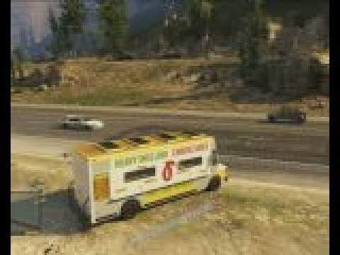 taco truck FAIL!!!!:(