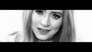 Dominika Mirgova PODIUM pop music videos 2016