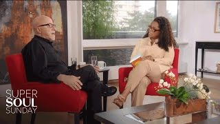 Paulo Coelho: Hear What the Universe Is Telling You | SuperSoul Sunday | Oprah Winfrey Network