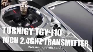 Video Turnigy i10 Frsky mod  part1 MP3, 3GP, MP4, WEBM, AVI, FLV Mei 2019
