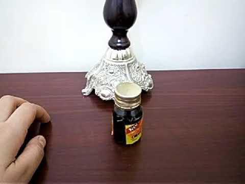 العرب اليوم - بالفيديو : بديل حقيقى لـ
