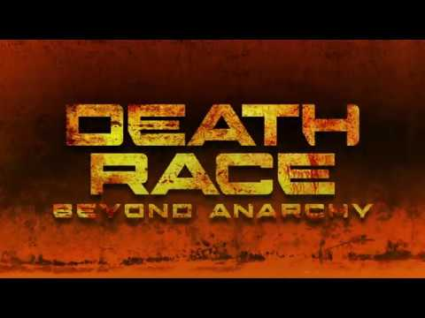 Death Race 4: Beyond Anarchy | Official Trailer (2018)