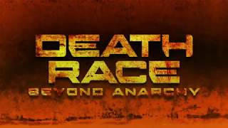 Nonton Death Race 4  Beyond Anarchy   Official Trailer  2018  Film Subtitle Indonesia Streaming Movie Download