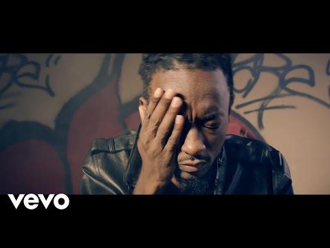 Young Slay - Lè M'ap Mouri (видео)