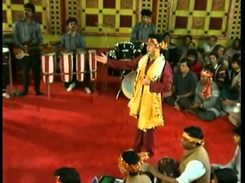 Video Aa Maa Aa Tujhe Dil Ne Pukara Gulshan Kumar Full Song Mamta Ka Mandir download in MP3, 3GP, MP4, WEBM, AVI, FLV January 2017