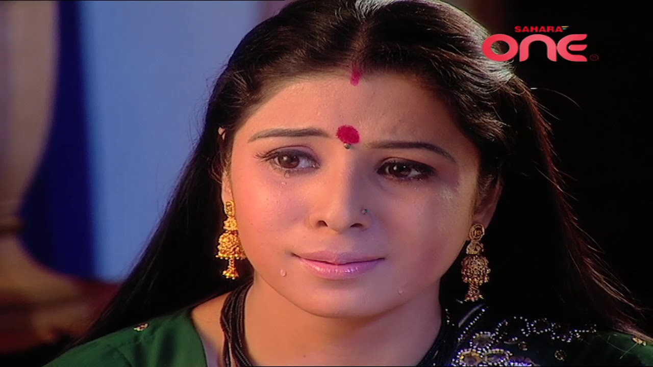 MATA KI CHOWKI || EPISODE -76 || SAHARA ONE || HINDI TV SHOW||