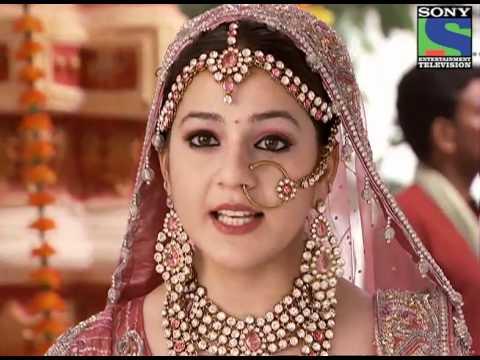 Video Dekha Ek Khwaab - Episode 156 - 3rd July 2012 download in MP3, 3GP, MP4, WEBM, AVI, FLV January 2017