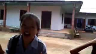 Giờ Sinh Hoạt  GĐPT Chùa Phú Lộc