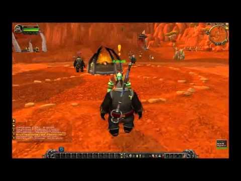 World of Warcraft Mists of Pandaria Private Server 5.0.5 – Pandashan