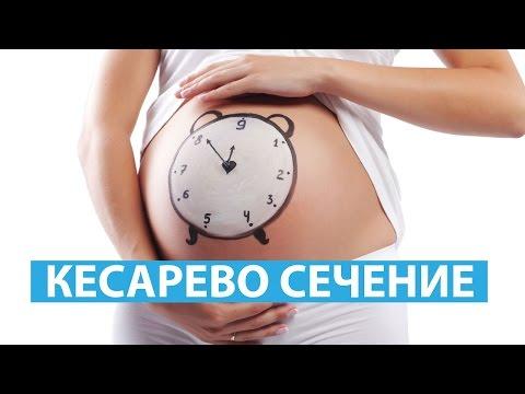 domashnee-porno-seks-foto-na-ukraine