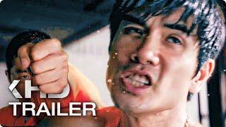 Nonton Birth Of The Dragon Trailer German Deutsch  2018  Film Subtitle Indonesia Streaming Movie Download
