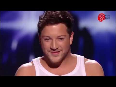 The X Factor UK 2010, Season 7, Live show 7