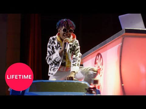 The Rap Game: Season 4 Final Performances (Season 4, Episode 13) | Lifetime