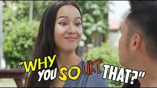 Video Why You So Like That? MP3, 3GP, MP4, WEBM, AVI, FLV Desember 2018