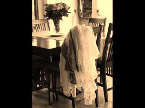 Ludwig van Beethoven - Dla Elizy