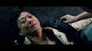 Nonton The Hangover Part III (2013) Chow's Curses Scene  HD Film Subtitle Indonesia Streaming Movie Download