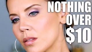 NOTHING OVER $10 TAG | Tati Westbrook by Glam Life Guru