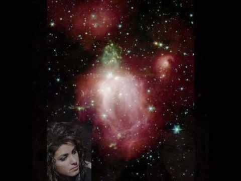 Katie Melua - Stardust lyrics