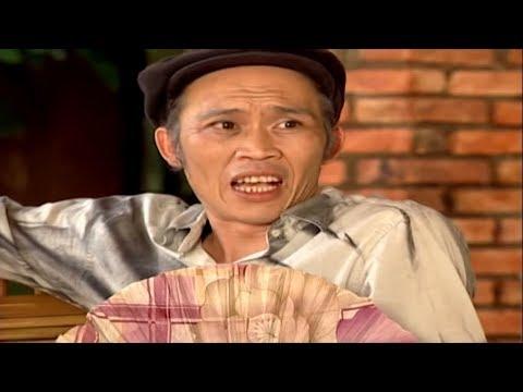 """Hài Hoài Linh - Hài Kịch """"Khổ vì Số Đề"""" - Phim Hài Hoài Linh, Việt Hương Hay Nhất 2018 - Thời lượng: 30 phút."""