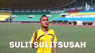 Video Rico simanjuntak versus didier MP3, 3GP, MP4, WEBM, AVI, FLV September 2018
