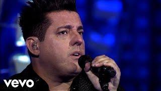 Bruno e Marrone - Agora